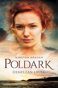 Poldark - Demelzan laulu