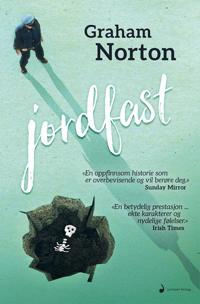 Jordfast - Graham Norton | Ridgeroadrun.org
