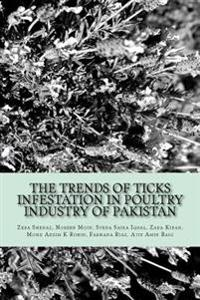 The Trends of Ticks Infestation in Poultry Industry of Pakistan: A Study Conducted in Pathwar Region of Pakistan