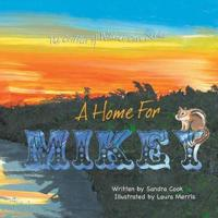 A Home for Mikey