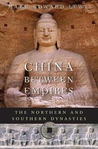 China between Empires