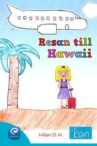 Resan till Hawaii