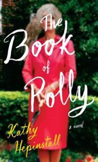 The Book of Polly