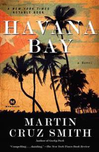 Havana Bay: An Arkady Renko Novel