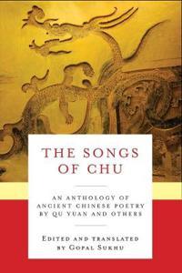 The Songs of Chu