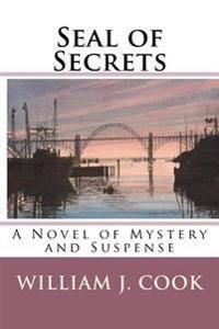 Seal of Secrets