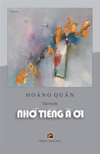 Nho Tieng a Oi