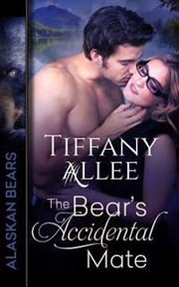 The Bear's Accidental Mate