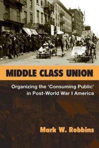 Middle Class Union