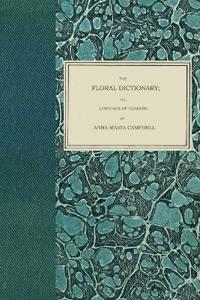 The Floral Dictionary