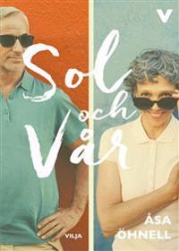 Sol och vår (Ljudbok/CD + bok)