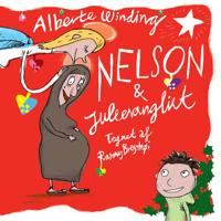 Nelson & juleevangeliet