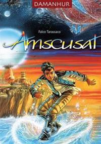 Amscusat - English