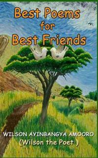 Best Poems for Best Friends
