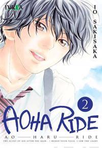Aoha Ride 2