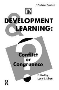 Development Learning