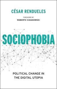 Sociophobia