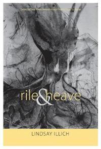 Rile & Heave