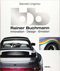 BB Rainer Buchmann