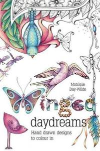 Winged Daydreams