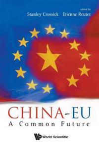 China-eu