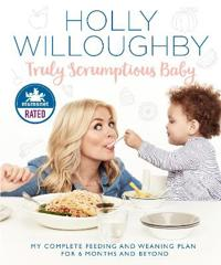 Truly Scrumptious Baby