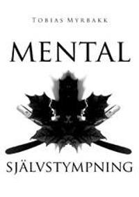 Mental självstympning