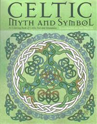 Celtic Myth and Symbol