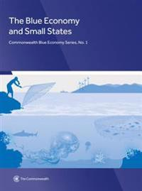 The Blue Economy and Small States