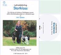 Lydnadstävling STARTKLASS med dvd