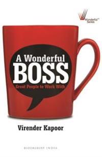 Wonderful Boss