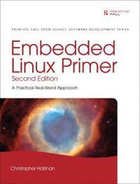 Embedded Linux Primer