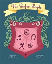 The Perfect People