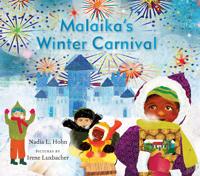 Malaikaas Winter Carnival