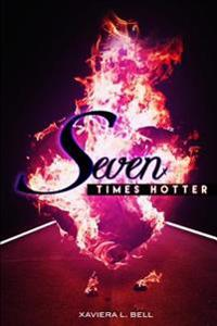 Seven Times Hotter: My Fiery Furnace Experience
