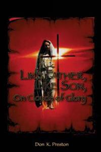 Like Father, Like Son, on Clouds of Glory: A Study of the Nature of the Second Coming of Christ