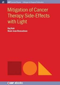 Mitigation of Cancer Therapy Side-effects With Light