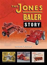 Jones baler story