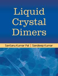 Liquid Crystal Dimers