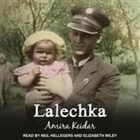 Lalechka