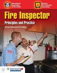 Fire Inspector