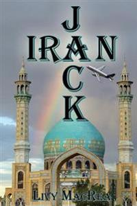 Iranjack: The Hijacking of Flight 777