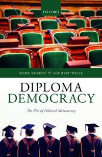 Diploma Democracy