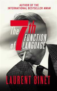 7th function of language