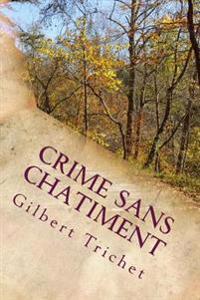 Crime Sans Chatiment