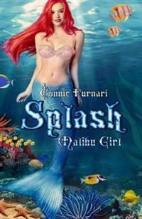 Splash - Malibu Girl