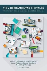 TIC y herramientas digitales
