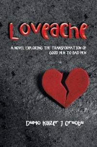 Loveache