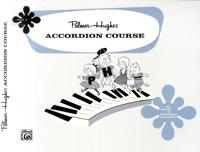 Accordion Course 1 -  pdf epub