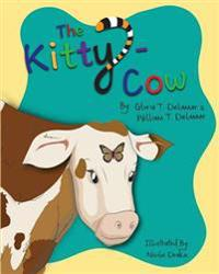 The Kitty-Cow